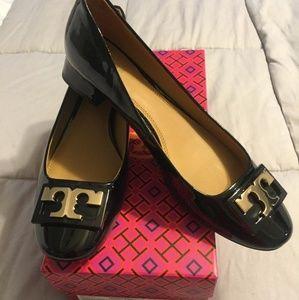 Tory Burch Shoes | Brand New Jill Pump